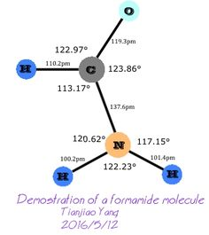 The gallery for --> Xenon Tetrafluoride Lewis Structure