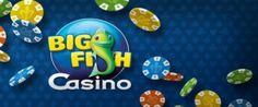 Big Fish Casino hack http://cheatsandtoolsforapps.com/big-fish-casino-cheats-tool/