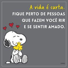 E lá tem coisa melhor? :) Acesse: www.osegredo.com.br #OSegredo #UnidosSomosUm #Amor #Amigos #Família