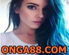 ♣ ☁ ♣ 꽁머니  ☁  ONGA88.COM ☁ 꽁머니 ♣ ☁ ♣령의 권한♣ ☁ ♣ 꽁머니  ☁  ONGA88.COM ☁ 꽁머니 ♣ ☁ ♣이 미치지♣ ☁ ♣ 꽁머니  ☁  ONGA88.COM ☁ 꽁머니 ♣ ☁ ♣ 않는 곳이 ♣ ☁ ♣ 꽁머니  ☁  ONGA88.COM ☁ 꽁머니 ♣ ☁ ♣없다는 ♣ ☁ ♣ 꽁머니  ☁  ONGA88.COM ☁ 꽁머니 ♣ ☁ ♣점에서♣ ☁ ♣ 꽁머니  ☁  ONGA88.COM ☁ 꽁머니 ♣ ☁ ♣