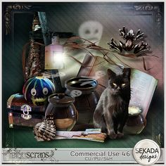 Commercial Use 46::01/10 - Wonderful Wednesday::Memory Scraps {CU}