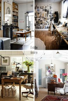 home-office-valeria-rorigues