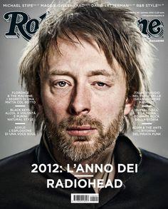 reckoner, radiohead. best song ever