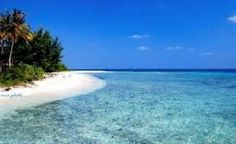 This island name Karimun Jawa.We choose this island because it is nice and interesting.We love it because the island are very beautiful and we snorkiling in that island we can coral and fish in the water.This is our favorite island.But there was no hotel in Karimun Jawa.