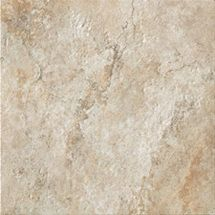 Armstrong Flooring Alterna Multistone x Engineered Stone Field Tile Color: Gray Dust Ceramic Subway Tile, Glass Subway Tile, Vinyl Tiles, Vinyl Flooring, Tile Flooring, Flooring Ideas, Ceramic Flooring, Laminate Countertops, Kitchen Counters