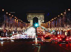"ig_nycity: ""presents  F R O M T H E W O R L D  P H O T O |  @capra311 T H E M E |  Light Trails L O C A T I O N | Paris France F E A T U R E D T A G |  #ig_nycity T E A M |  @killahwave @jamescadavillo @naturegirlnyc @randypearlstein @nyc_buildings @beholdingeye @davidlacombeNyc @lisaranI @fullmetalphotography ______________________________ M A I L | igworldclub@gmail.com S O C I A L | Facebook  Twitter M E M B E R S | @igworldclub_officialaccount ______________________________ C O U N T R Y…"