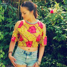 bohemian summer on pinterest bohemian tops boho hippie