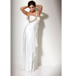 $369.00 Jovani Mother of the Bride Dress at http://viktoriasdresses.com/ Through John's Tailors