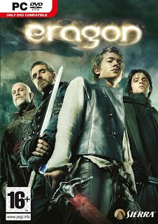 Eragon Pc Game Download Free Full Version
