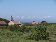 """Come and build your """"forever home"""" on this wonderful plot. Situated on a quiet street on the West side, close to town, close to beaches and even a far away. Croydon, Far Away, Safari, Cape, Real Estate, Holidays, Mountains, Street, Building"""