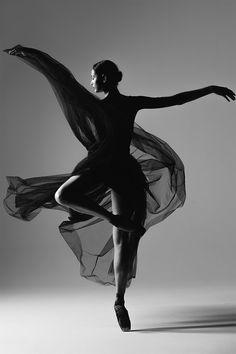 Vera by Alexander Yakovlev on Ballet Poses, Ballet Dancers, Ballerinas, Dance Photos, Dance Pictures, Alexander Yakovlev, Surealism Art, Dance Photography Poses, Fashion Photography
