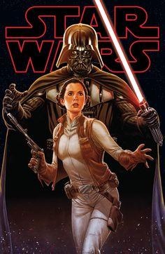 Star-Wars---Vader-Down-(2016)-(Digital)-(Kileko-Empire)-002.jpg (Imagen JPEG, 1080 × 1660 píxeles) - Escalado (55 %)