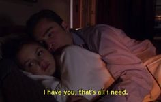 Gossip Girl - Gossip Girl style, quotes and celebrities. on We Heart It Mode Gossip Girl, Gossip Girl Blair, Gossip Girls, I'm Chuck Bass, All I Want For Christmas, Advertising Quotes, Movie Lines, Film Quotes, Quotes Quotes