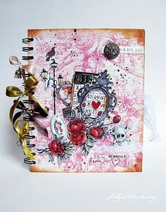 digiscrap idea