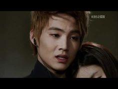 [HD] Dream High 2 (드림하이 2) - JB - When I can't Sing - YouTube
