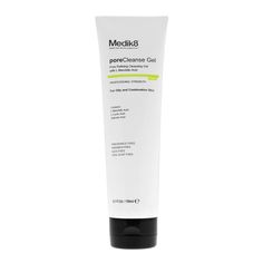 Medik8 poreCleanse Gel