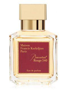 Bergdorf Goodman, Avon Products, Beauty Products, Perfectly Posh, Perfume Lady Million, Perfume Versace, Perfume Calvin Klein, Perfume Fahrenheit, Perfume Invictus