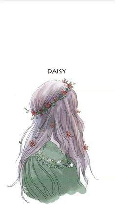 Let it go Daisy, let it go Open up your fist This fallen world It doesn't hold your interest It doesn't hold your soul Daisy, let it go - Switchfoot