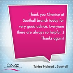 Discover what clients are saying about their laser hair removal procedure experiences at the London, Southall, and Slough branches of CoLaz Advanced Beauty Salons. Book your appointment today. Advanced Beauty, Salon Services, Laser Hair Removal, Skin Treatments, Good Advice, Appreciation, Sayings, Lyrics, Skin Care