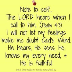 HappyMasih's prayer