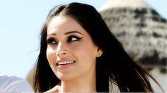 Bipasha Basu In Jodi Breakers Promotional Side Face Photo.jpg (1920×1080)