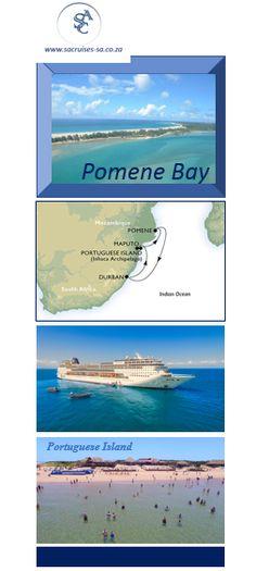 Pomene Bay & Portuguese Island Maputo, Journal Inspiration, Portuguese, Cruise, Africa, Island, Travel, Viajes, Cruises