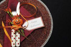 interni case e decorazioni di halloween - Cerca con Google