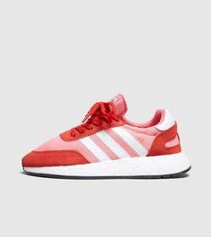 adidas Originals I-5923 Women's - find out more on our site. Find the freshest in trainers and clothing online now.