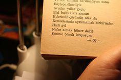 Hayalinizdeki kitabevi'ne tek tıkla üye olabilirsiniz. www.bkmkitap.com  #bkmkitap #bkm #kitap