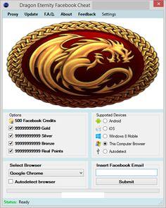 Dragon-Eternity-free-facebook-hack