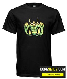 Do You Looking for Comfort Clothes? Marvel Comics Loki T shirt is Made To Order, one by one printed so we can control the quality. Loki Movie, Movie T Shirts, Comfortable Outfits, Direct To Garment Printer, Grey And White, Marvel Comics, Shirt Style, Mens Tops, Stuff To Buy