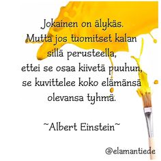 Carpe Diem Quotes, Life Words, Life Goes On, Im Happy, You Are Awesome, Keep In Mind, Funny Texts, Einstein, Life Quotes