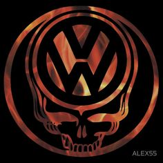 1000 Images About Vw Emblems And Art On Pinterest Vw