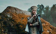 Кириллица   7 самых красивых женщин в русской истории