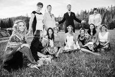 All together now, so happy moments with the family.. ~ #weddingstories #vintagewedding #countrywedding #weddingdressinspo #weddingday #weddingideas #weddingstyle #weddingphotographer #weddingsession #weddingdress #countryscape #happieness #bnw #celebration #paramłoda #plenerfotograficzny #sesjaślubna #fotografślubny #szczęśliwi #wesele #pięknapannamłoda #pięknapara #przyjecieweselne #wieczorem #wesoło #natrawie #razem #fotosceny Like4like, Wedding Inspiration, Wedding Photography, Photoshoot, Couple Photos, Wedding Dresses, Model, Beauty, Couple Shots