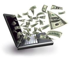 Make money online is a common matter for the internet users. Because most of the internet users want to earn money by this way. But, they don't know right way or guidelines. In this article, I will show you about 5 make money online video you must see Marketing Mobile, Plan Marketing, Marketing Digital, Affiliate Marketing, Business Marketing, Ways To Earn Money, Earn Money Online, Make Money Blogging, Earning Money