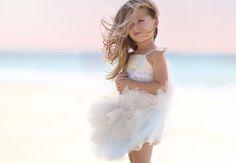 #5D Mark III #5DMiii #85mm #DOF #Katie Andelman #Katieandelmanphotography #beautiful #blonde hair #bokeh #child #children #cute #dream #dreamy #etherial  #girl #green #insipred #kid #long hair #magical #model #pink #pretty #sweet #tutu Beach Baby by Katie Andelman Garner on 500px
