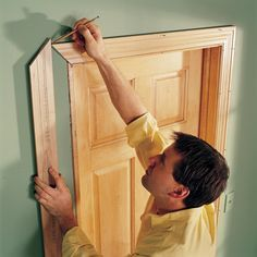 Woodworking Ebanisteria The Best Carpentry Tips and Advice.Woodworking Ebanisteria The Best Carpentry Tips and Advice