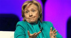 """""""CLEAR INTENT"""" -- FBI Admits Hillary Used BleachBit Software Designed to ?Hide Traces Of? Deleted Emails"""