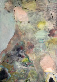 ArtFloor - Galerie d'Art Contemporain - Moderne   NAVARRO   Peinture