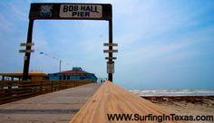 Corpus Christi - surfingintexas.com