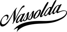 Tartalomjegyzék - Nassolda Company Logo, Reading, Logos, Logo, Reading Books, A Logo