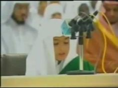 A child (Kid) Reciting Holy Quran (Koran) in an incredible Amazing Beautiful and heart touching God Gifted Voice with great grace. emotional Qirat e Quran of. Video Islam, Quran Recitation, Islam Women, Islamic Information, Islamic Images, Holy Quran, Quran Tilawat, Coran, Hadith