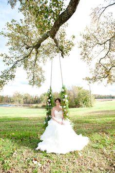 Kim Moody Design & Jessica Maida Photography on Every Last Detail!