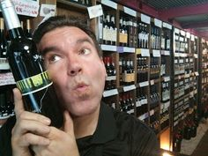 vino e ilusión en el blog de la Vinatería Yáñez: Nuevo vino, nueva oferta. Wine & Croqueting, Quesi...