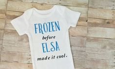 13 Clever Onesies For Babies Born Via IVF | The Huffington Post