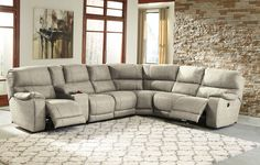 Ashley Furniture Bohannon Living Room Group, That Furniture Outlet, Minnesota's #1 Furniture Outlet, (A+ BBB Rating) Edina Minnesota. Your Life. Well Furnished.