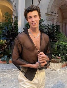 Hot Shawn Mendes, Shawn Mendes Imagines, Tarzan, Cameron Alexander Dallas, Babe, Wonder Boys, Shawn Mendes Wallpaper, Matthew Gray Gubler, Zac Efron