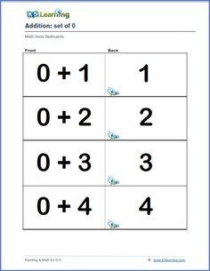 Adding 1 Worksheets Kindergarten Addition Flashcards Story Sequencing Worksheets, Letter V Worksheets, Measurement Worksheets, Vocabulary Worksheets, Kindergarten Worksheets, Printable Worksheets, Kindergarten Sight Words List, Kindergarten Addition, Addition Flashcards