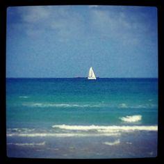 Vejamiami.com te ajuda a navegar por Miami. # Compras #Miami